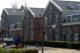 Leiden   ververstraat e1544194231793 80x53