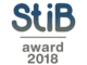 Vastgoedmarkt StiB Award 2018