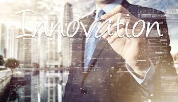Seminar – Innovatieve veranderingen in het vastgoed