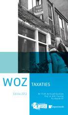 WOZ Taxaties