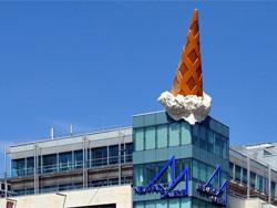 Deka koopt Neumarkt Galerie voor 295 miljoen