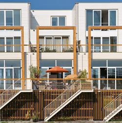 Streep door bouw 24.000 woningen