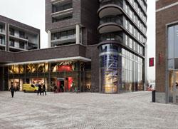 Winkels in Venlo | overzicht
