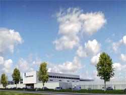 PI Zaanstad krijgt 5.500 zonnepanelen