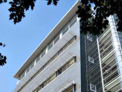 Transformatieplan voor kantoor in centrum Eindhoven