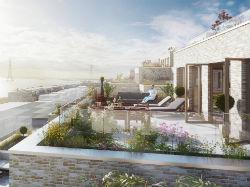 Altera koopt appartementen in Synchroon-project Zeeburg