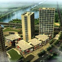 China wil economie middels steden laten groeien