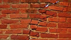 BAM versterkt woningen aardbevingsgebied