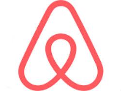 Huurster gedwongen tot Airbnb