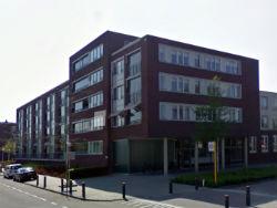 Woonkracht10 ontving 8,8 miljoen voor 56 woningen