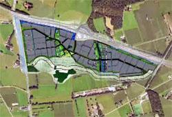 Netwerkstad Twente actualiseert Visie Bedrijventerreinen