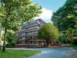 Bouwstart luxe appartementen Amersfoort
