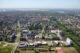 Attachment amstelveen kronenburg 80x53