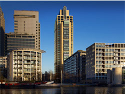 Delta Lloyd verkoopt voor 226 miljoen euro kantoren