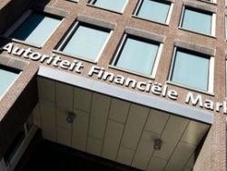 AFM scherpt regels rond crowdfunding aan