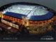 Attachment amsterdam arena business club 80x60