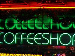 Amsterdam sluit geleidelijk 31 coffeeshops