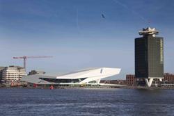 Regio Amsterdam zet in op verdere metropoolvorming