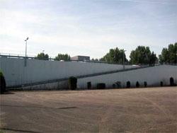 Hansteen verhuurt 950 m2 aan Imtech