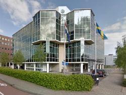 Ikea verlengt huur hoofdkantoor