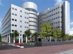 NSI koopt 56.509 m2 kantoorruimte voor 143,5 miljoen