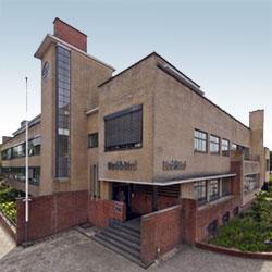 Mandema & Partners huurt 3.000 m2 kantoorruimte