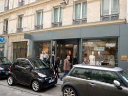 Vastned breidt Franse portefeuille uit
