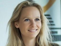 Annelou de Groot landenmanager Vastned