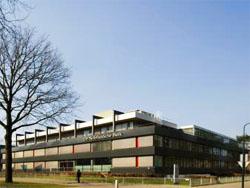 Divitel huurt 2.650 m2 kantoorruimte in Apeldoorn