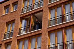 Nog veel subsidie beschikbaar voor appartementseigenaren