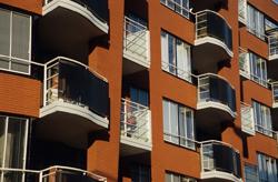 Groei huizenverkopen in 'luwe' zomermaand