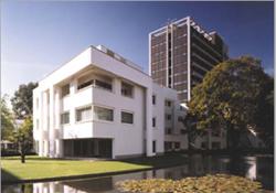 PingProperties Corporate Office fund III gelanceerd