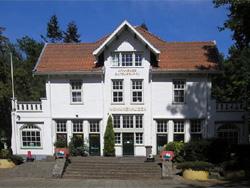 Voormalige Arnhemse Buitenschool verkocht