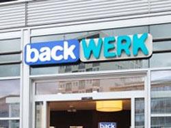Backwerk huurt winkel in Zwolle