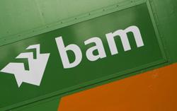 BAM ziet resultaat verbeteren