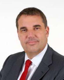 NSI-aandeelhouders akkoord met benoeming Stahli