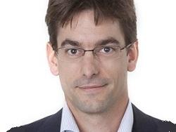 Assetmanager vindt bij corporatie geen gespreid bedje