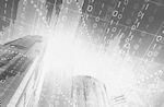 Symposium over big data