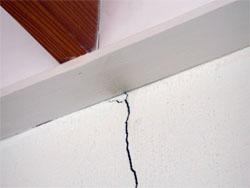 'Schadetaxatie aardbevingen schiet tekort'