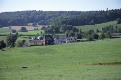 Limburg gaat bedrijven opkopen en verplaatsen