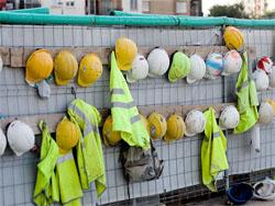 Helft bouwers verwacht omzetgroei