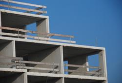 Particuliere beleggers bouwen 40.000 woningen niet