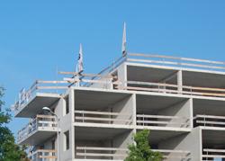 NVB: ook oververhitting op nieuwbouwmarkt