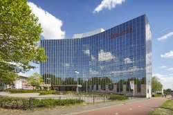 Valad verkoopt zeven Nederlandse kantoorpanden