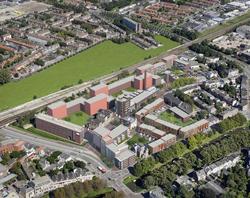 Woningmakelaar Century 21 komt naar Nederland
