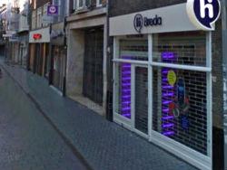ASR Vastgoed verhuurt Eindstraat 29 Breda