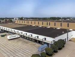 3M verkoopt voormalige productielocatie in Breda