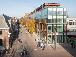 Riviera Maison opent mega winkel in Arnhem