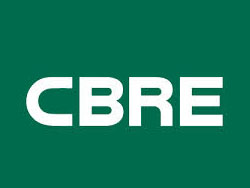 CBRE versterkt Asset Services team