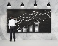 Masterclass Nieuwe Financieringsvormen
